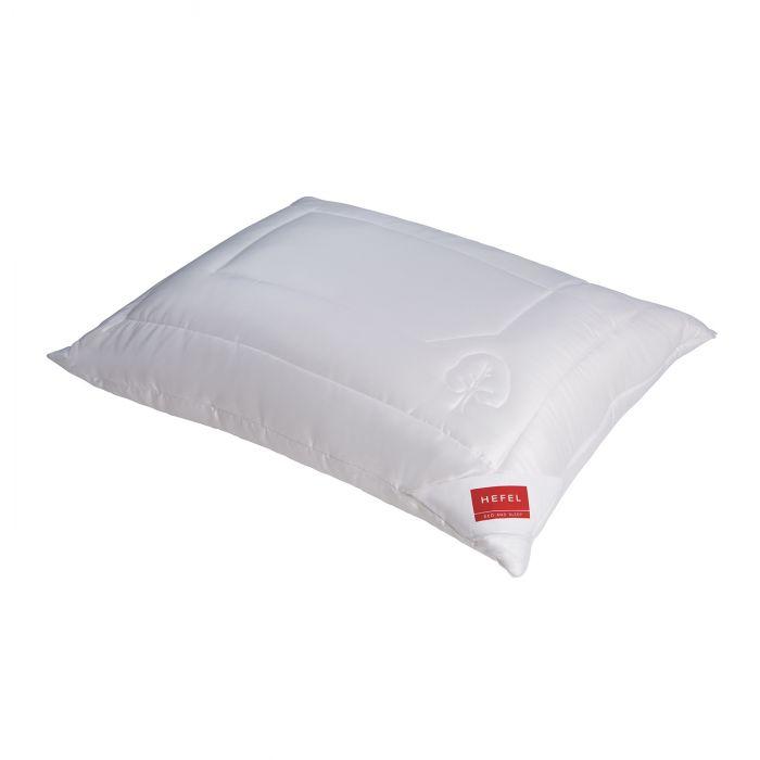 KlimaControl Comfort Kissen