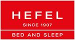 Hefel Textil AG